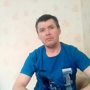 Сергей Блюденов 45 лет (Скорпион) Шадринск