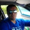Denis, 39, Lysva