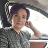 Элеонора, 49, г.Краснодар