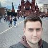 АРТЕМ, 35, г.Липецк