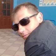 игорь 43 года (Козерог) хочет познакомиться в Василевичах