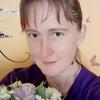 Мария, 37, г.Харьков