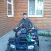 Igor, 27, Salekhard
