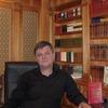 ВЛАДИМИР, 56, г.Экибастуз