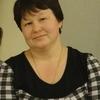 Жанна, 48, г.Уфа