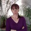 Елена, 36, г.Камышлов