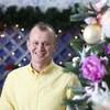 Олег, 39, г.Таллин