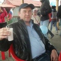 Женя ,951  женя, 41 год, Близнецы, Челябинск