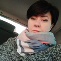 Наталья, 34 года, Рыбы, Москва