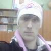 Владимир, 36, г.Сосновый Бор