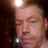 Dima, 48, Asbest