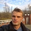 Артем, 32, г.Киев