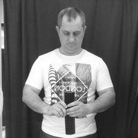 Дмитрий, 45 лет, Лев, Волгоград