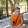 Dima, 39, г.Лентварис