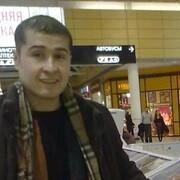 Темур 38 Санкт-Петербург