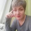 Лидия, 47, г.Москва