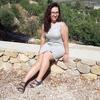 Aнна, 42, г.Тель-Авив-Яффа