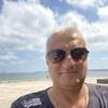 Александр, 46, г.Керчь