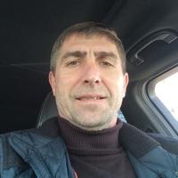 Олег, 30 лет, Овен, Симферополь