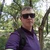 Роман Чирков, 33, г.Подольск