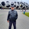Константин Вашковец, 59, г.Минск