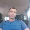 Алишер, 39, г.Душанбе
