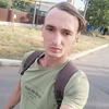 Kolya, 26, Vinnytsia