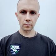 Андрей 32 Балашов