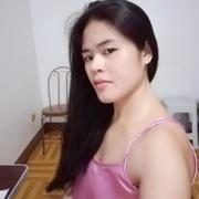 cha 39 лет (Козерог) Манила