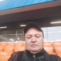 юрий, 48 лет, Дева, Екатеринбург