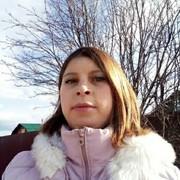 Мария Булычева 28 Березники