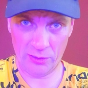 Андрей 49 лет (Дева) Липецк