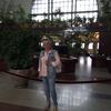Svetlana, 52, Kedrovy