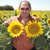 Петр, 49, г.Белгород