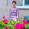 Ирина, 48, г.Богушевск