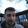 Александр, 30, г.Варна