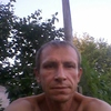 нтколай, 38, г.Грязи