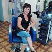 Аня, 39 лет, Дева, Улан-Удэ