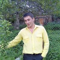 Ветер Перемен, 44 года, Овен, Владикавказ