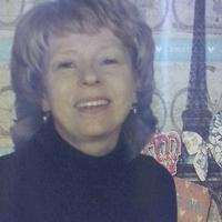 лариса, 49 лет, Близнецы, Красноярск