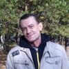 сергей, 53, г.Козьмодемьянск