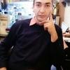 Ярослав, 35, г.Золотоноша
