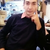 Yaroslav, 35, Zolotonosha