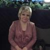 Наталья, 48, г.Минск