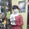 Галина, 56, г.Нижние Серги