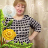 галина, 45, г.Челябинск