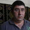 Рома Исаков, 30, г.Березники