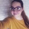 Анастасия, 17, г.Ногинск