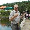 Владимир, 66, г.Владивосток
