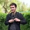 Антон, 30, г.Павлодар